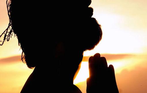 Post image Benefits of Reading Spiritual Books Heals the Soul - Benefits of Reading Spiritual Books