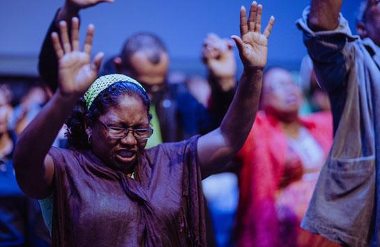 Post image How to Identify a Spiritual Advisor prayer - How to Identify a Spiritual Advisor