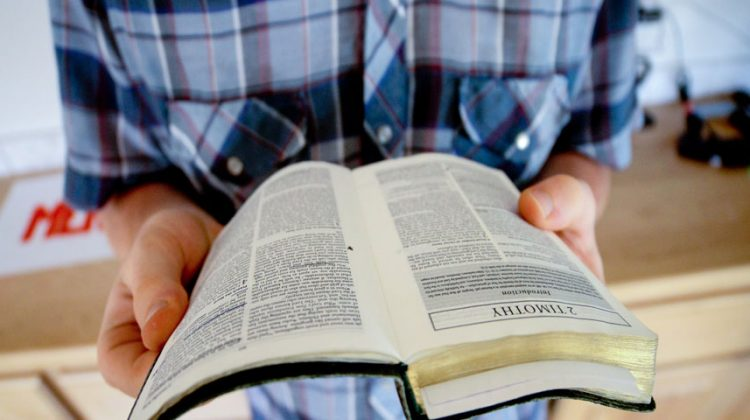 Feature image The Best Spiritual Books to Read 750x420 - The Best Spiritual Books to Read