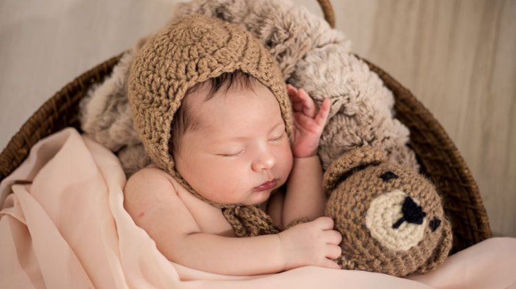 Featured image Mindfulness Exercises to Make Babies Sleep Better at Night 750x420 - Mindfulness Exercises to Make Babies Sleep Better at Night