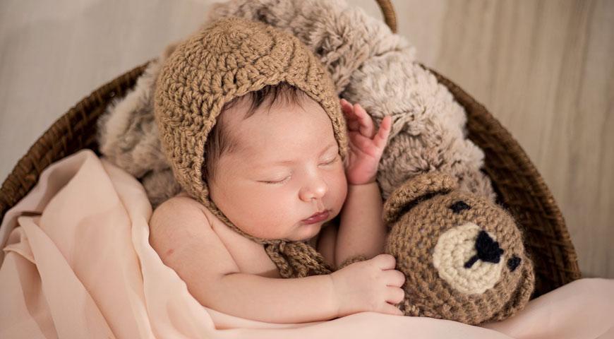 Featured image Mindfulness Exercises to Make Babies Sleep Better at Night - Mindfulness Exercises to Make Babies Sleep Better at Night