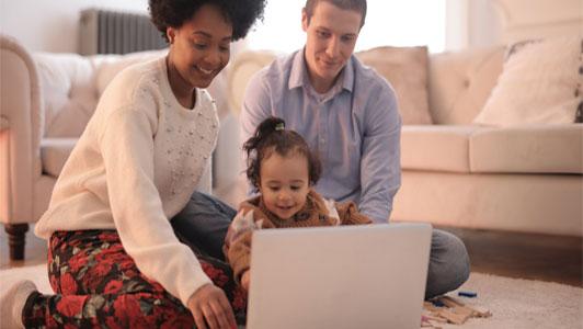 Post image Spiritual Parenting Tips Listening to Spiritual Music - Spiritual Parenting Tips