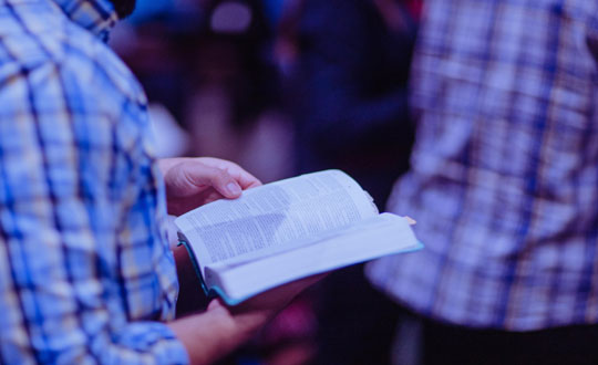 Post image The Best Spiritual Books to Read The Power of Now - The Best Spiritual Books to Read